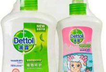 洗手液是泡沫的好还是液体的好 洗手液不起泡沫能用吗-三思生活网
