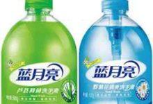 洗手液是酸性还是碱性 洗手液可以洗掉细菌吗-三思生活网