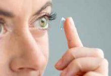 隐形眼镜度数大了后果是什么-三思生活网