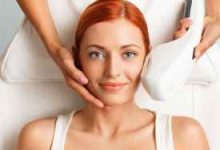 美容院洗脸利与弊-三思生活网