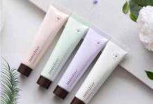 妆前乳可以和粉底液混合在一起用吗-三思生活网