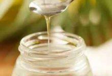椰子油护发1个月的感受是怎么样的-三思生活网