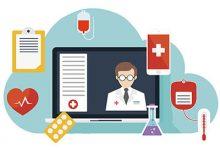 慢性咽炎怎么调养-三思生活网