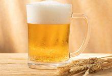 啤酒过期了还能喝吗-三思生活网