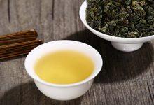 铁观音是绿茶吗-三思生活网