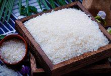 粳米和大米的区别-三思生活网
