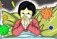 感冒了怎么办才好得快-三思生活网