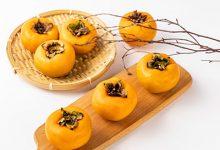 柿子和橘子能一起吃吗-三思生活网