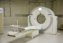 核磁共振对人体的伤害有多大-三思生活网
