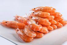 虾和鸡蛋能一起吃吗-三思生活网