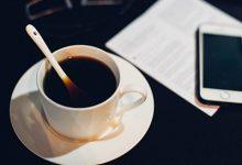 速溶咖啡的好处与坏处-三思生活网