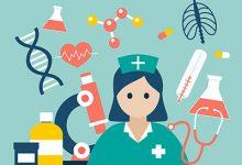恶性肿瘤如何治疗-三思生活网