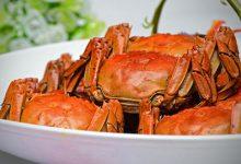 羊肉和螃蟹能一起吃吗-三思生活网