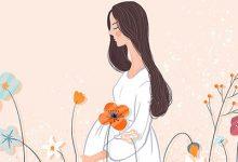 怀孕了有什么征兆和反应-三思生活网