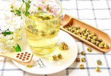 尿酸高喝什么茶最好-三思生活网