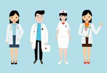 年轻人血压高怎么调理-三思生活网