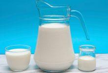 牛奶洗脸有什么好处-三思生活网