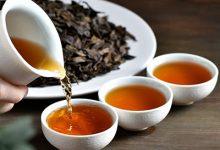 喝红茶的好处-三思生活网