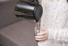 烧水壶里面的水垢怎么去除-三思生活网