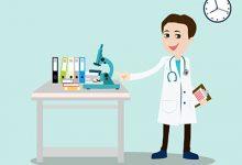疱疹性咽颊炎的症状及治疗-三思生活网