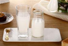 发烧可以喝牛奶吗-三思生活网