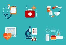 荨麻疹怎么治疗最快的方法-三思生活网