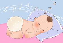 婴儿贫血怎么补最快-三思生活网
