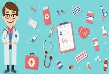 卵巢囊肿怎么治疗最好方法-三思生活网