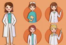 多长时间能测出怀孕-三思生活网