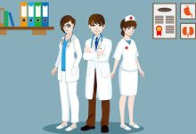 疱疹病毒是什么引起的怎么治疗-三思生活网