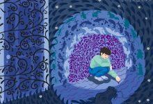 自闭症儿童的行为表现有哪些-三思生活网