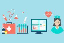 高血压饮食禁忌及食谱-三思生活网