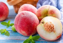 桃子跟西瓜能一起吃吗-三思生活网