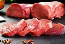 牛肉和柿子能一起吃吗-三思生活网