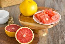 柿子和柚子能一起吃吗-三思生活网