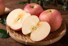 血糖高可以吃苹果吗-三思生活网