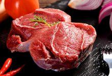 牛肉和菠菜能一起吃吗-三思生活网