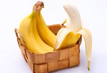 晚上吃香蕉会胖吗-三思生活网