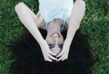 芭妮兰卸妆膏:让你轻松享受养肤级卸妆体验-三思生活网