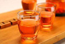 立冬以后该喝什么茶养生-三思生活网