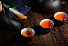冬天喝什么茶可以养胃-三思生活网