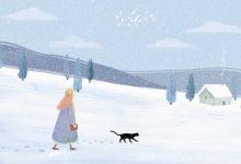 冬季养生的原则与方法-三思生活网