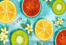 秋季吃什么水果可以降火-三思生活网