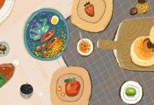 秋季养生吃什么-三思生活网