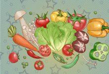 冬天吃什么提高免疫力-三思生活网