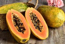 冬天吃什么水果可提高免疫力-三思生活网