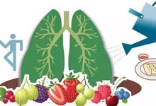 秋季该怎么养肺 5大秋季养肺法-三思生活网