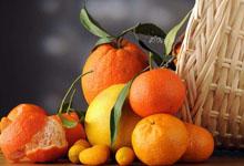 秋燥喉咙不舒服吃什么水果好-三思生活网