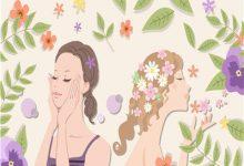 秋季为什么会皮肤干燥 秋季皮肤干燥的原因-三思生活网