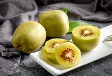 适合冬季吃的水果有哪些-三思生活网